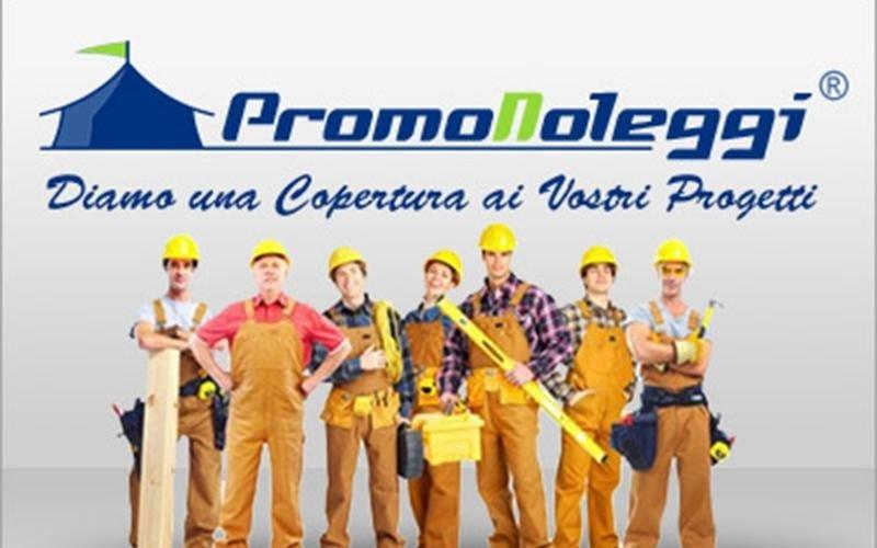 Lo staff di PromoNoleggi