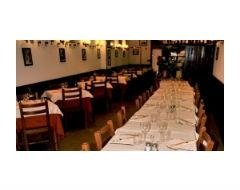 ristorante a Bologna