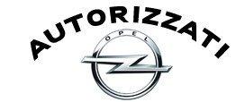 Autorizzati Opel