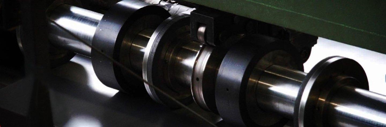 articoli in metallo