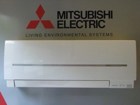 aria condizionata, condizionatori elettrici