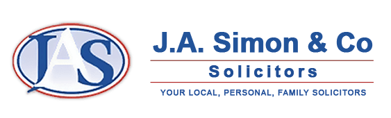 J.A. Simon & Co logo