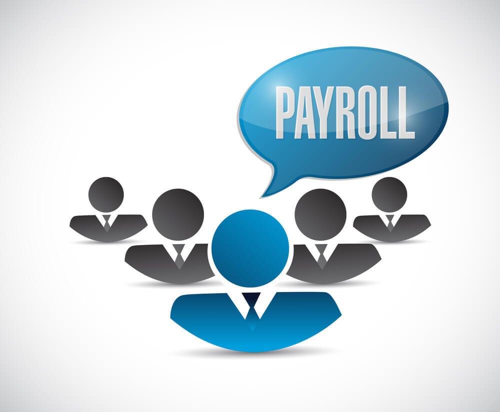 Payroll Priority Accounting Tax Amp Payroll