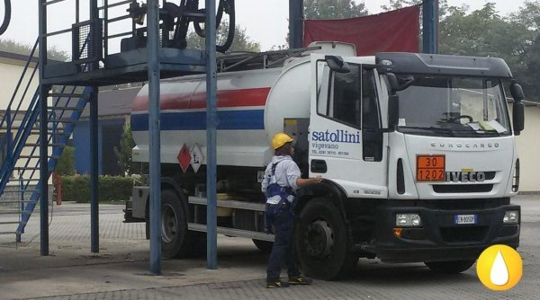 prodotti-petroliferi