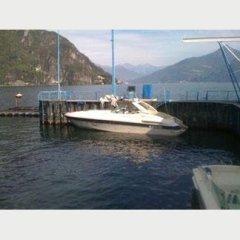 affitto imbarcazioni