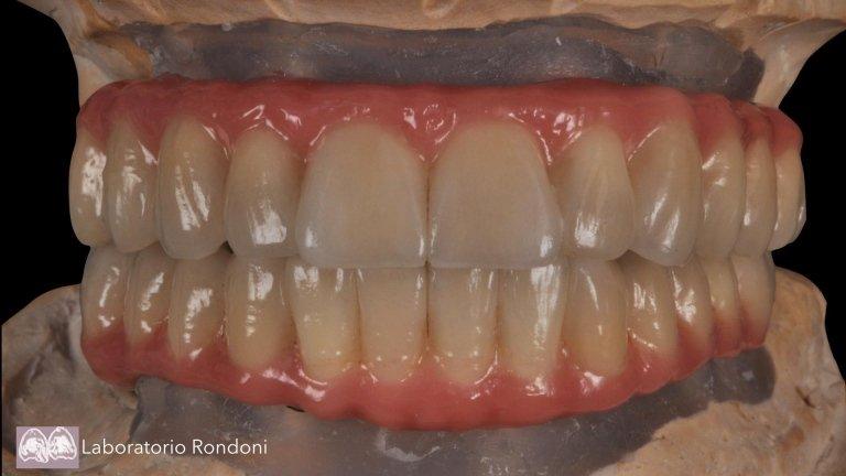 dentista centro savona