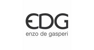 EDG logo