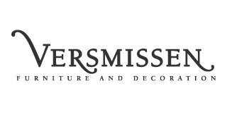 Vermissen Furniture and Decoration logo
