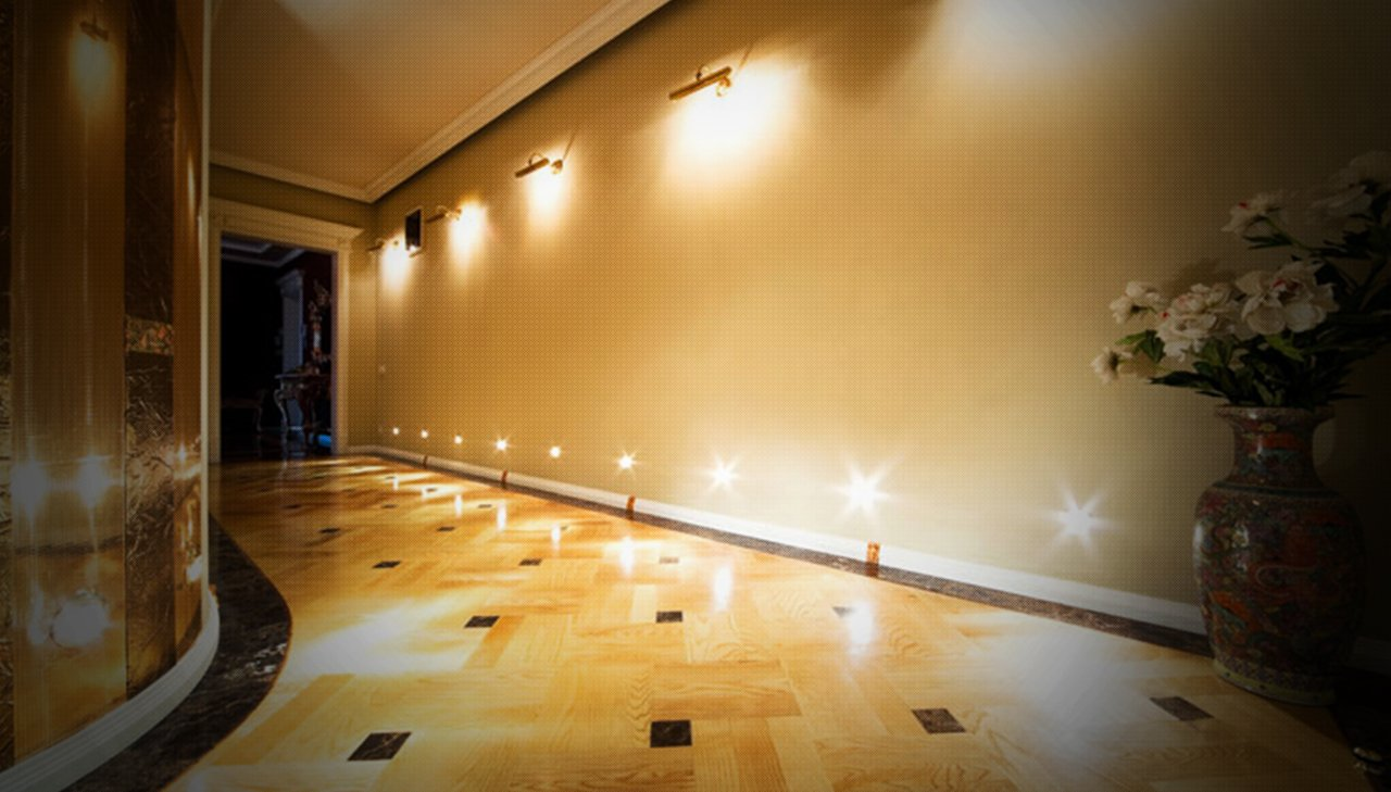 wall lightings