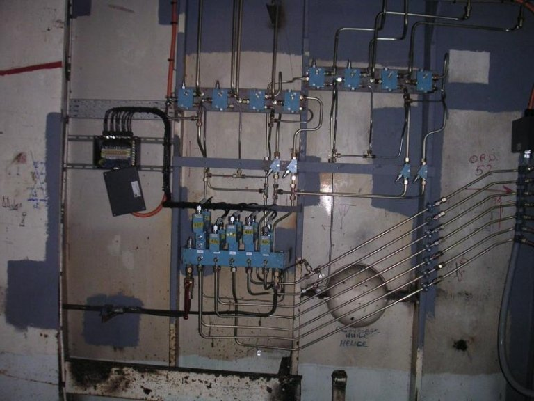 hydraulic_systems_switchboards