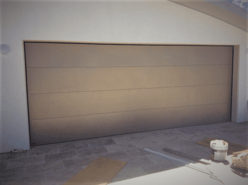Our Gallery Garage Doors And More