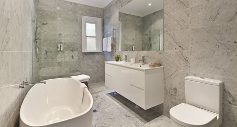 Bathroom Showrooms Essex designer bathrooms| loughton bathrooms | essex