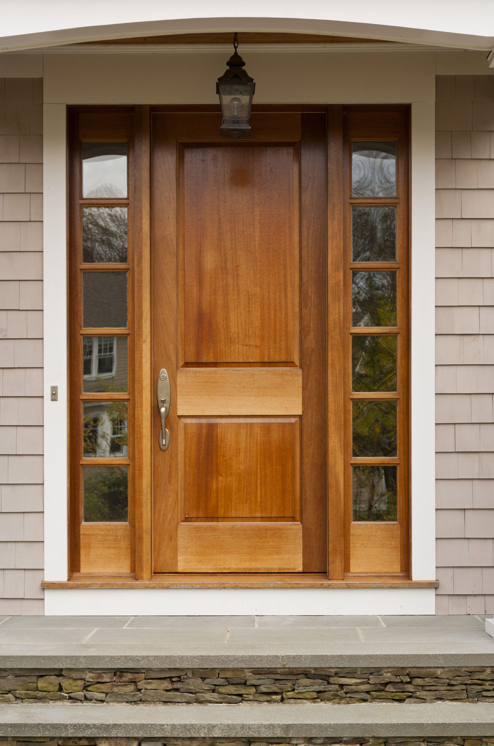 Door Installation Richmond Va Professional Home Services