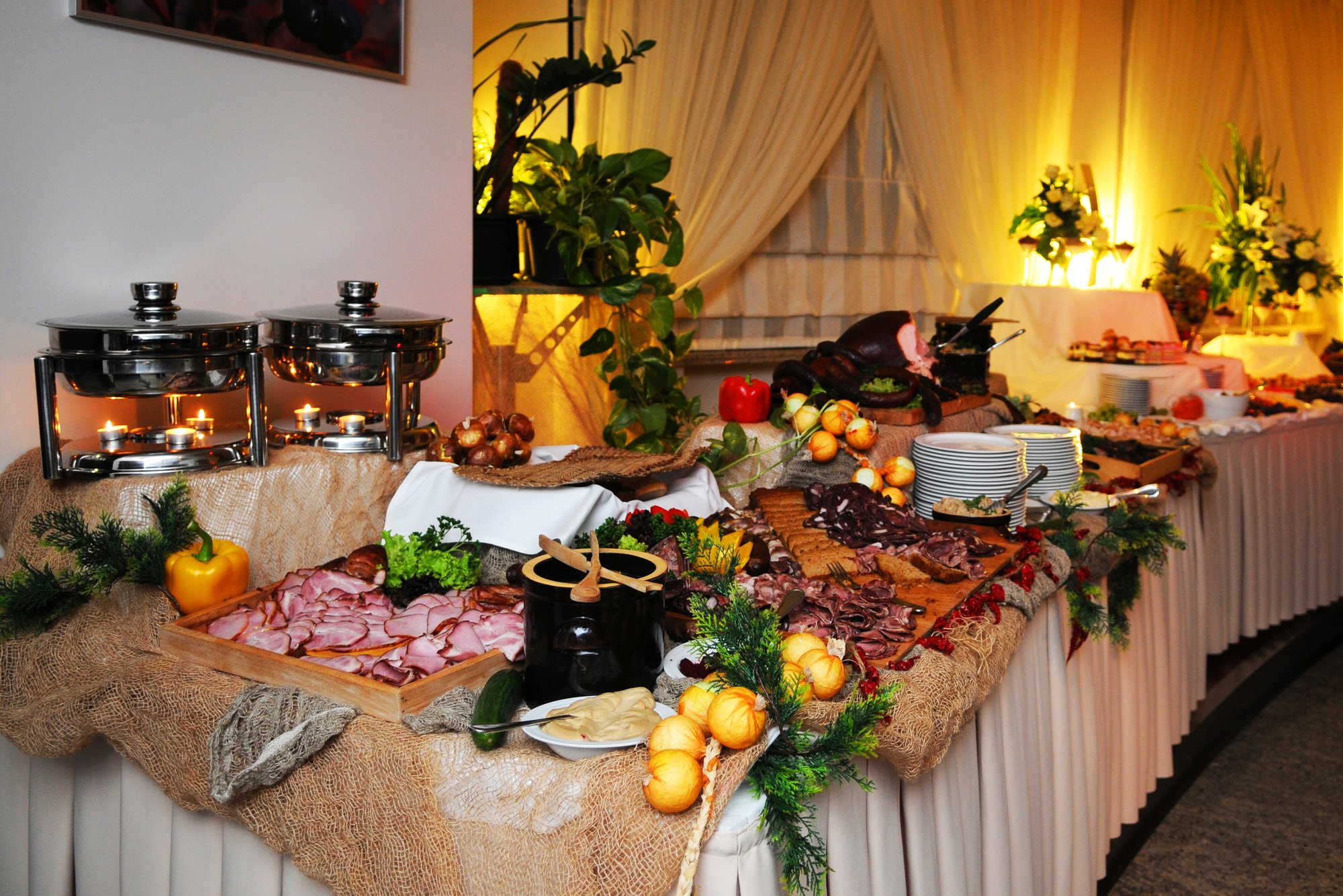 Banquet Hall Hebron Ky Lother S Catering
