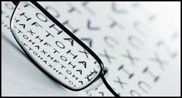 scienze oftalmologiche