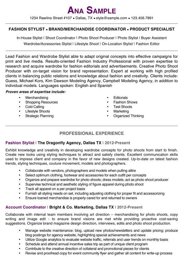 chicago resume expert resume samples chicago resume expert