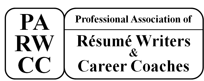 chicago resume expert professional resumer writer