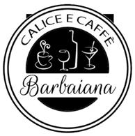 CALICE E CAFFÈ-Logo