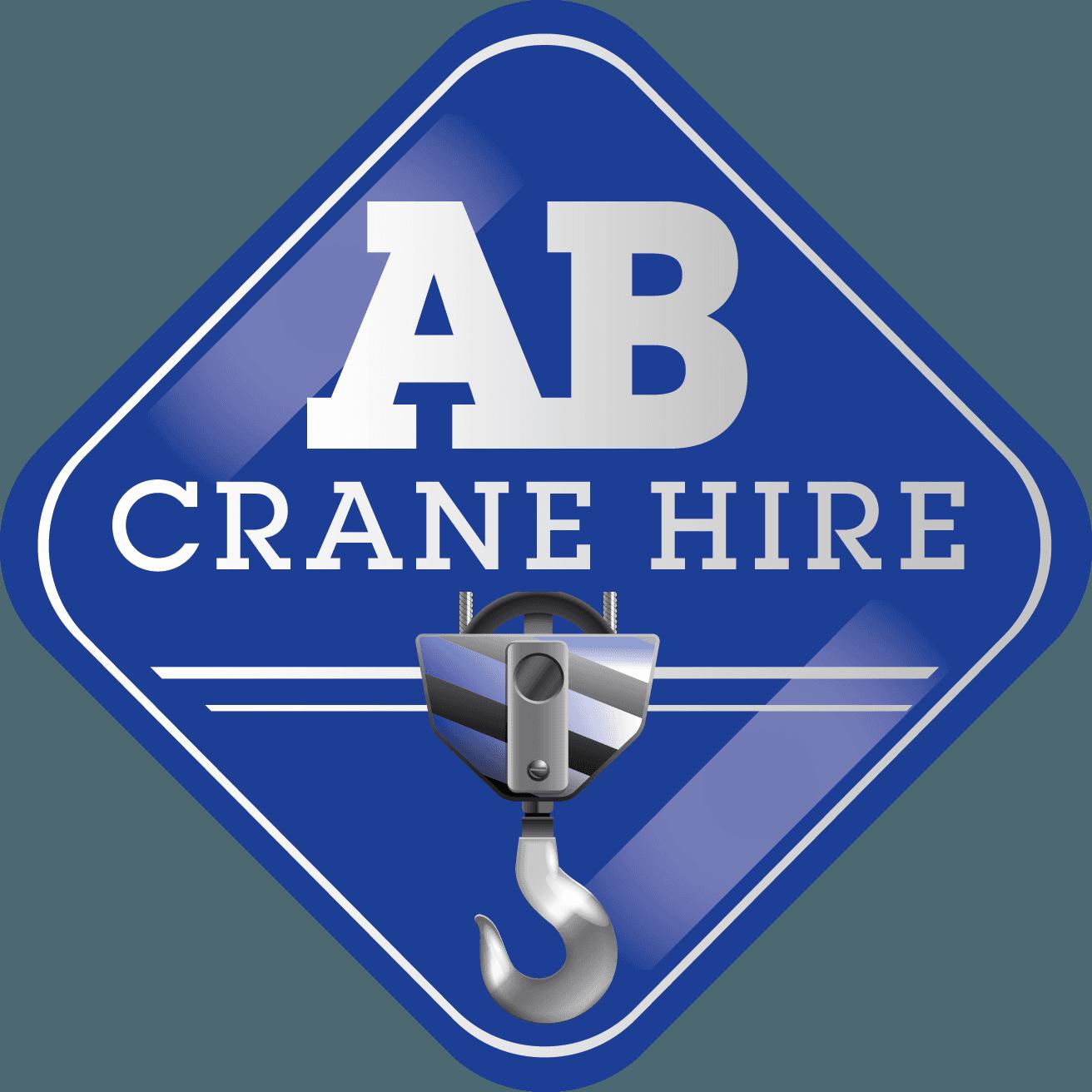AB Crane Hire