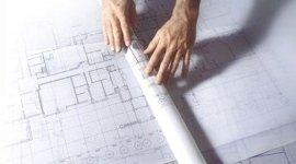 studi di fattibilità, progettazione, direzione lavori