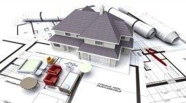 ristrutturazioni edili, dichiarazione di adeguatezza, assistenza tecnica