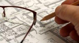 analisi di fattibilità, disegno tecnico, analisi strutturali