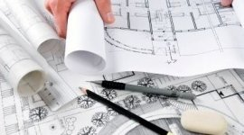 direzione lavori, progettazione civile, progettazione industriale
