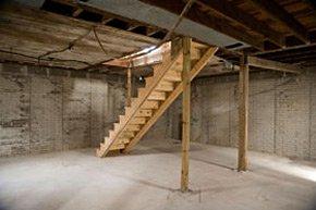 basement renovations northampton cellar solutions basement