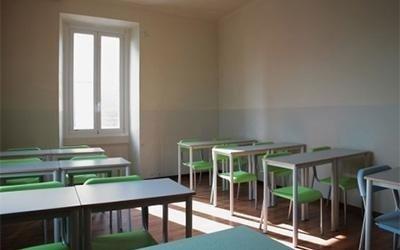 Scuola di spagnolo