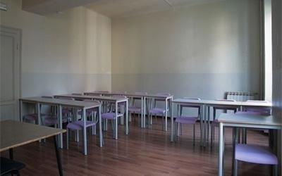 Scuola di tedesco