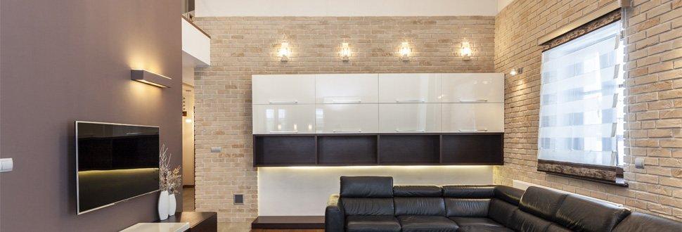 example of interior decorating - Interior Decorator Jobs