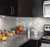 cucine classiche, cucine di qualità, cucine di marca