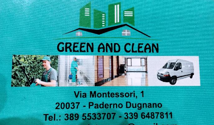 cartello pulizia pavimenti professionali