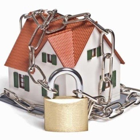 sicurezza abitazioni