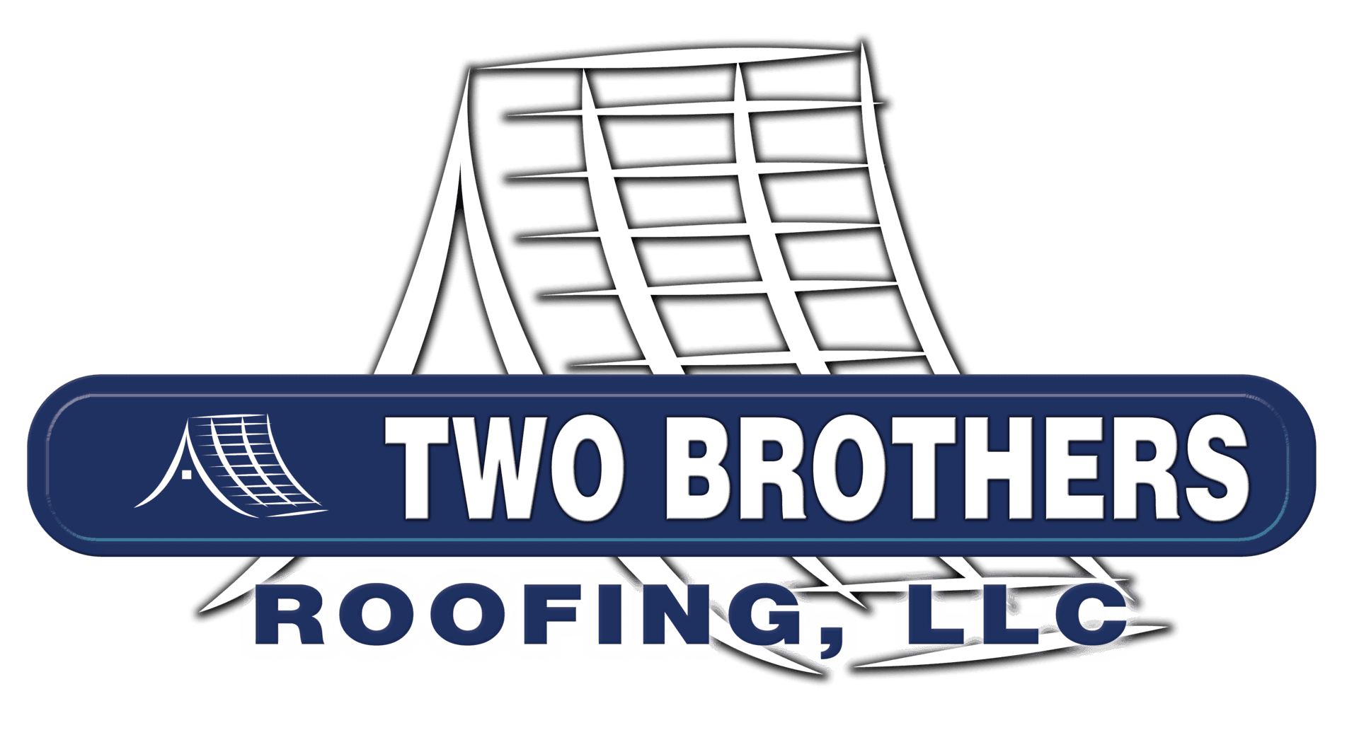 Roofing Company Bluffton, SC