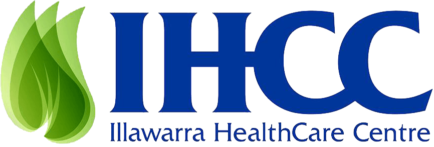 Mental Health, Illawarra, NSW