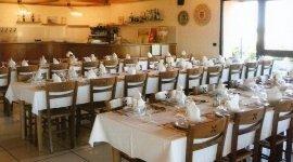 Ristorante Il Nespolo Bagnolo San Vito : Matrimoni ristorante bagnolo san vito mantova nespolo