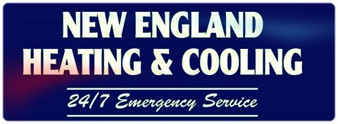 24 Hour Heating Air Conditioning Weymouth Ma