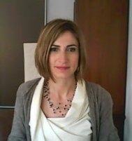 Dott.ssa Barbara Argine