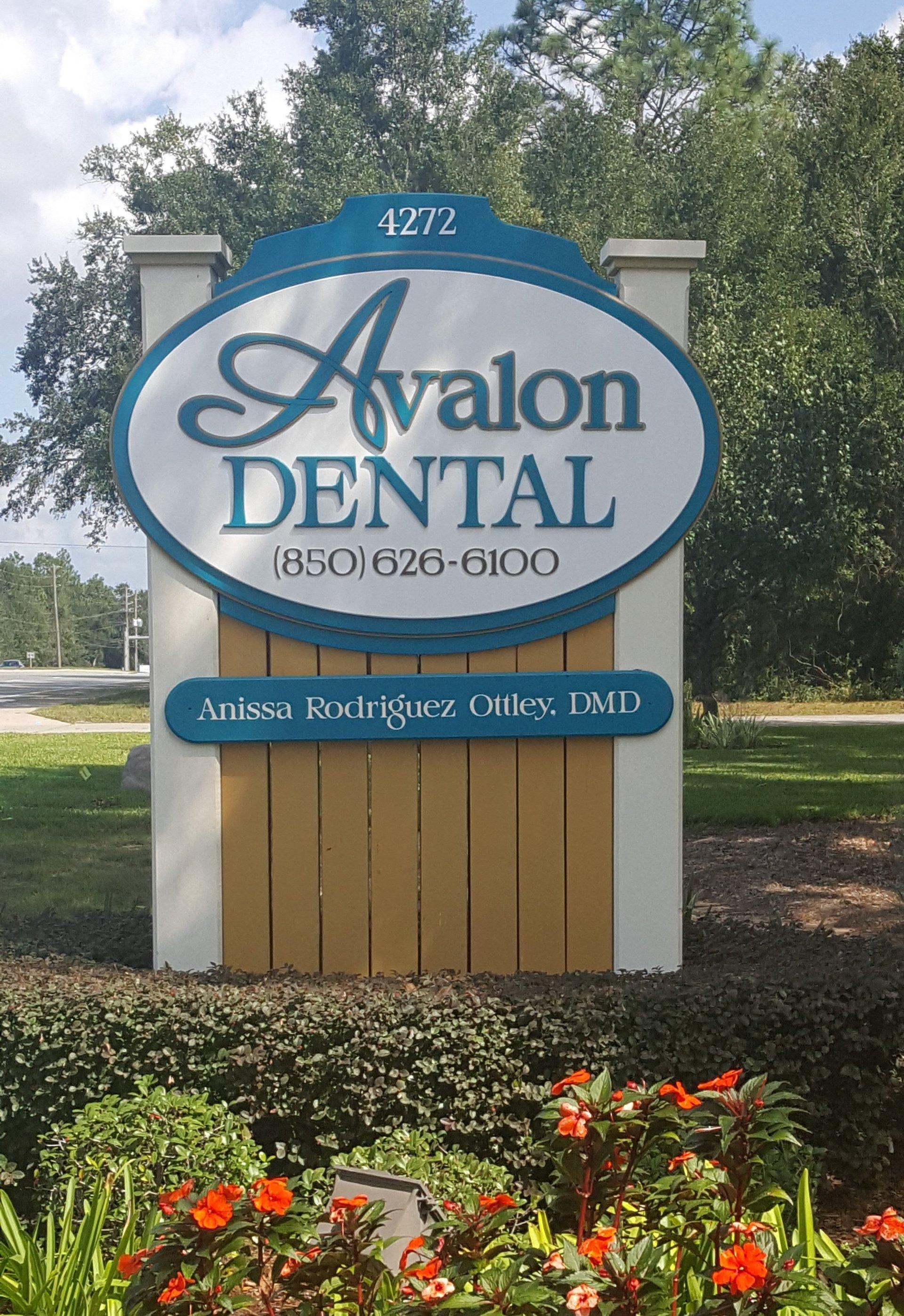 botox treatment Milton, FL