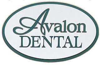 local dentist Milton, FL