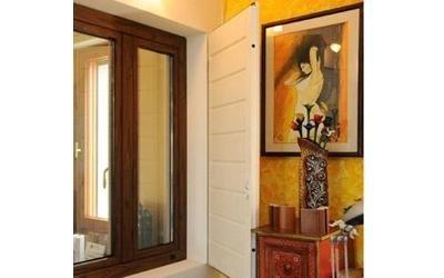 persiane finestre