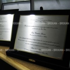 coppe trofei premi premiazioni targa