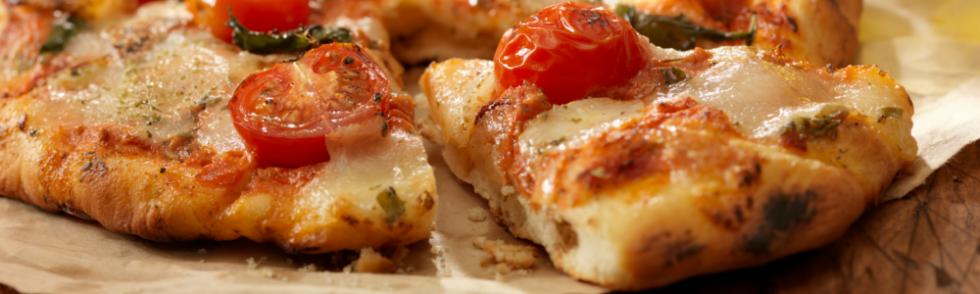 Pizza-da-asporto
