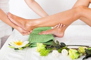 pedicure, trattamenti per piedi, cura piedi