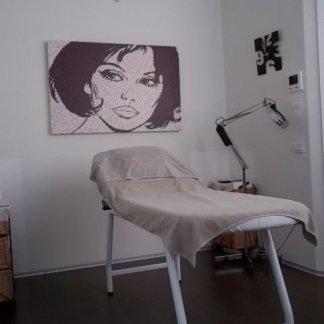 massaggi, cura corpo, trattamenti riequilibranti