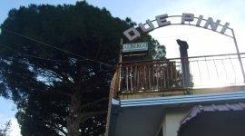 giardino privato, escursioni nella natura, costiera amalfitana