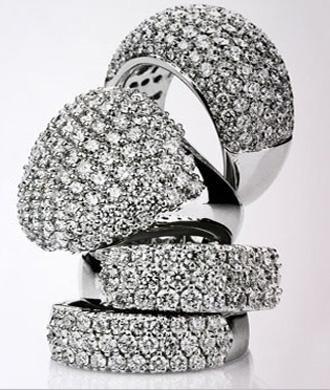 gioielleria zanchi bergamo