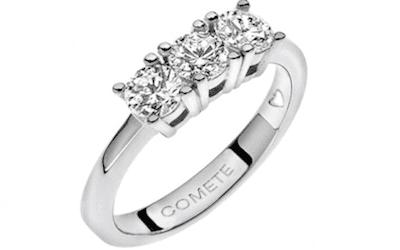 anelli con pietre preziose bergamo