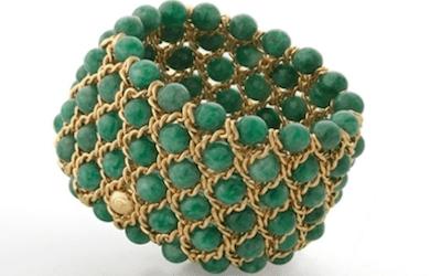 anelli con pietre dure bergamo